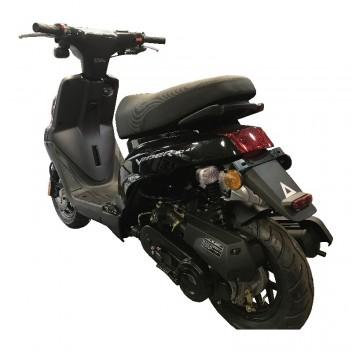 viper-50cc-2t (3)