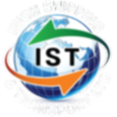 IST-LOGO-2020.png