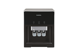 Water Dispenser (1).png