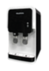 Mashida Alkaline Water Dispenser CT 350