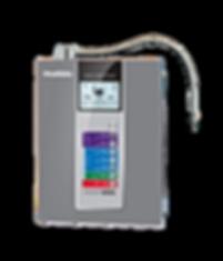 Mashida Alkaline Water NEO 2000