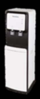 Mashida Alkaline Water Dispenser FS 550