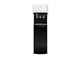 Water Dispenser (3).png