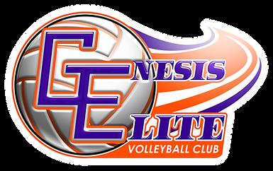 Genesis Elite GElite Logo FX.png