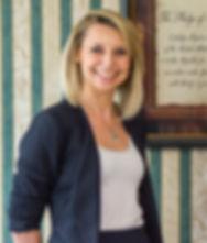 Sarah Coco Morris Defense Attorney