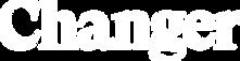 Changer logo.png
