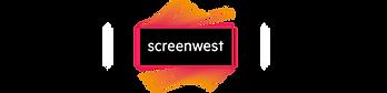 Screenwest Tri Badge CMYK+BLACK Lockup.p