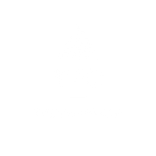 YPO_Singapore_Vertical_White.png