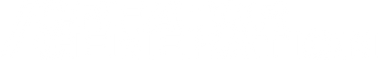 CreatorGeneration-Logo rev x800.png