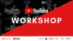 Copy of YT workshops EDM banners.png