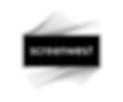 Screenwest-Logo-CMYK_T-300x298.png