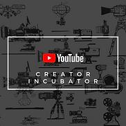 incubator.png