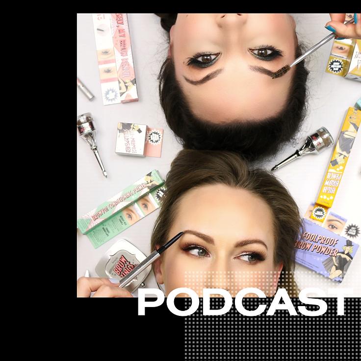 website podcast placeholder.png
