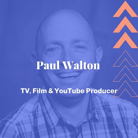 paul walton.png
