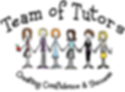 Team-of-Tutors-DW-Tuition_edited_edited.
