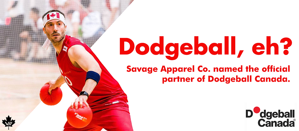 Savage_Marketing_DodgeballCanada_Banner.