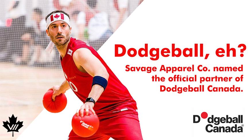 Savage_Marketing_DodgeballCanada_Twitter