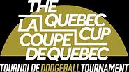 LOGO-QC-CUP-2018.png