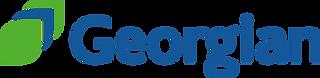 Georgian_College_logo.svg.png