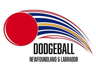 Dodgeball NL Logo.JPG