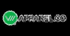 vii_logo_long_green_website_edited.png