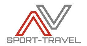 Sport-travel-logo.jpg