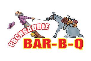 PACKSADDLE-BAE-B-Q--_-Final_25102018.jpg