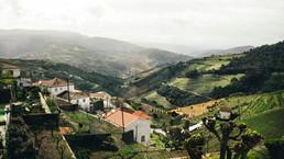 Douro view