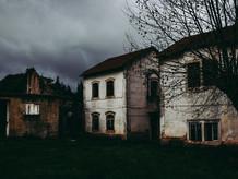 Convento de S. António dos Capuchos