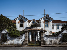 Escola do Bairro Camões