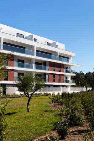 Architecture - Quinta do Pinhão