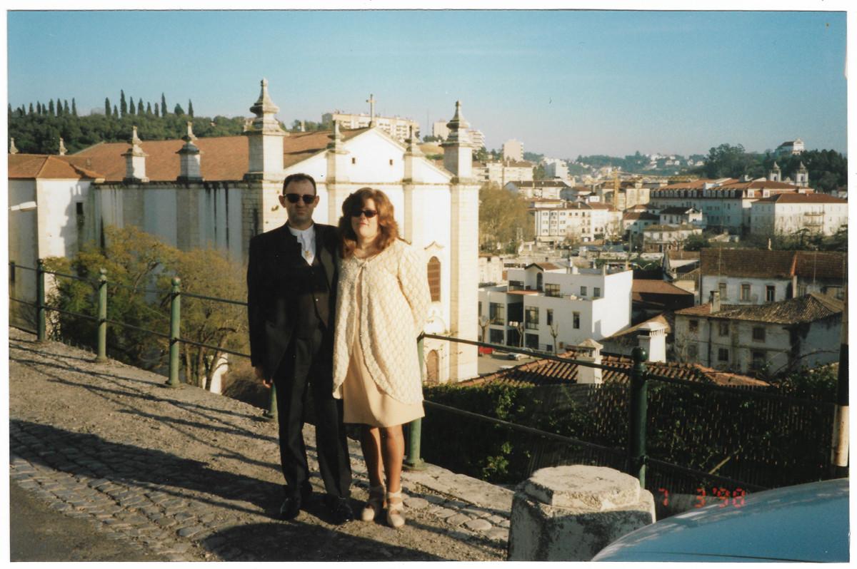 Leiria 1998