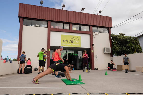 openday_ativefit_071_3500xp_DNG_SITE.JPG