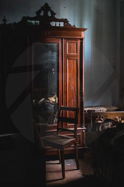 lighting, chair, good photo
