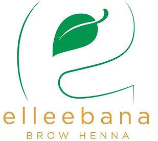 Henna Logo