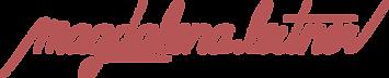 logo koralle hw21-heller.png