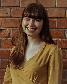 PortraitsMagdalenaTuerkenschanz_2.jpg