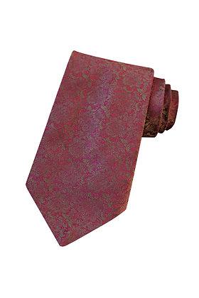 Krawatte Luisa