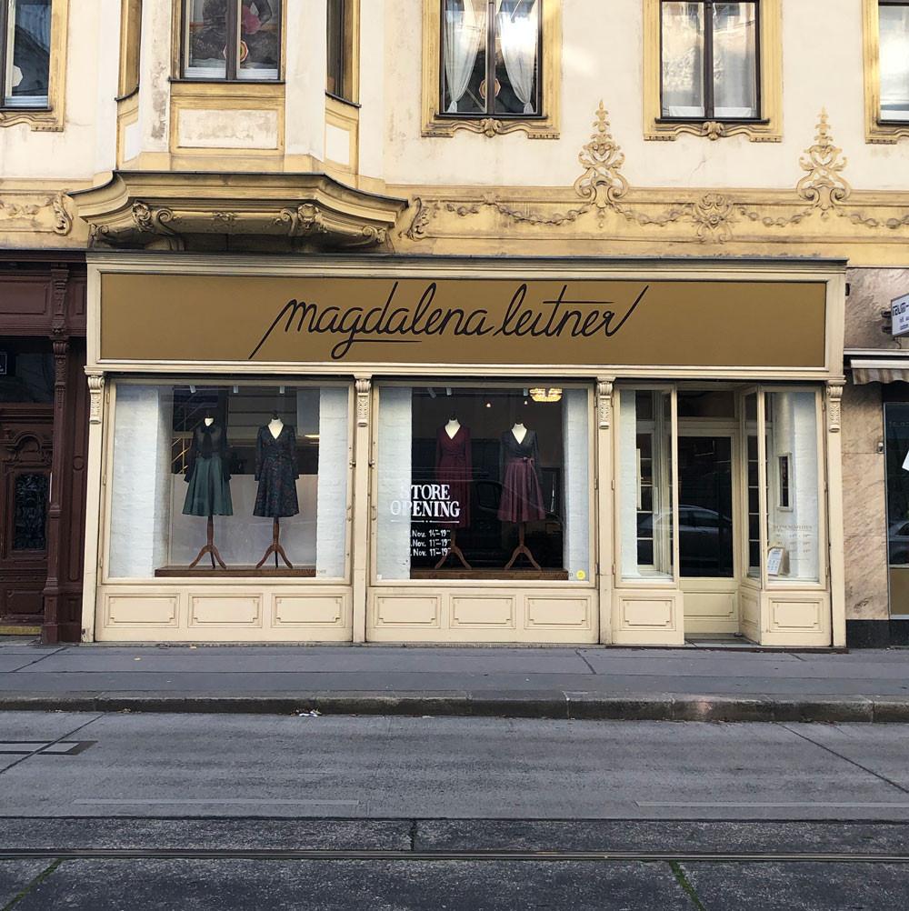Store-Magdalena-Leitner-front-Lerchenfel