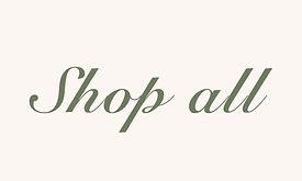 shop-all-2.jpg
