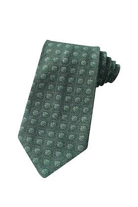 Krawatte Ava