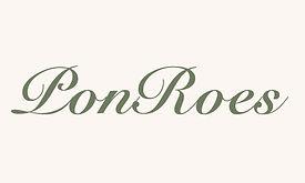 PonRoes-2.jpg