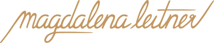 Magdalena Leitner logo.png