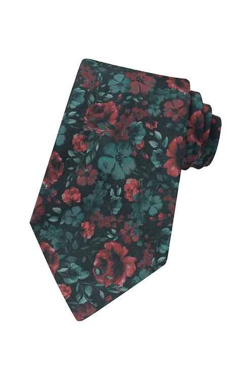 Krawatte Celia