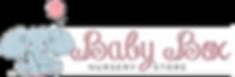 BabyBox Nursery Store.png