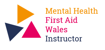 MHFA Instructor (1).png