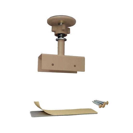 C 形エコセット(XSP-4062)/ 2×4Mate DIY収納パーツ