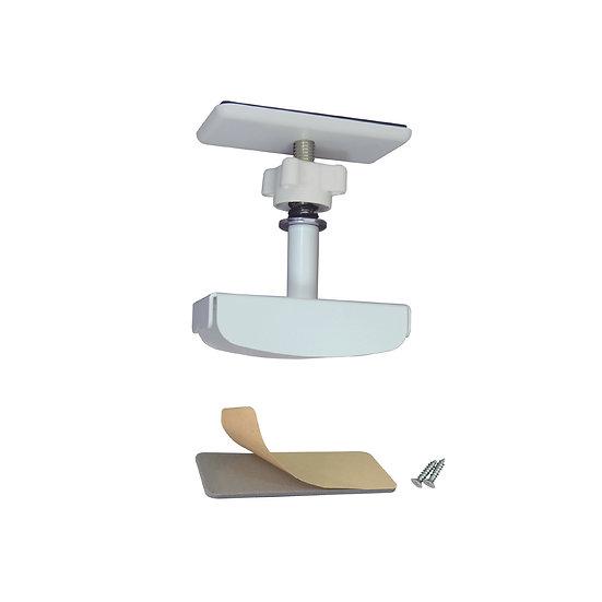 キャノンエコセット(XSP-1024)/ 2×4Mate DIY収納パーツ