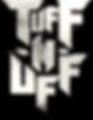 tuff-n-uff-logo.png