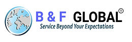 B&F Logo.jpg